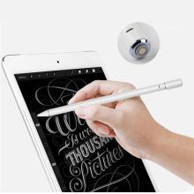Stylus Pen Capacitive Pen Touch Screen Stylus Pencil