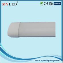 Nouveau modèle LED Tube 36W 3000 Lumens IP65 CE Conformité RoHS LED Tri-proof Light