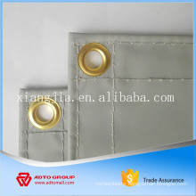 Japan high-strength soundproof fabric for covery