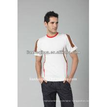 new style seamless men vest