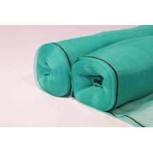 Landwirtschaftliche Gebrauchte Sonnenschutz Netting / Shade Netting
