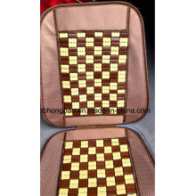 Sandwich and Bamboo Cool Car Seat Cover