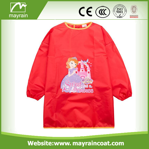 Professional Kids Smocks