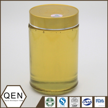 Kleine Verpackung Honig / Glasflasche 950g