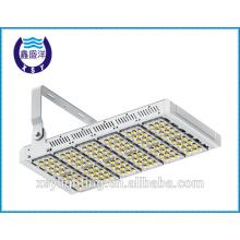 cETL DLC 240W led flood light municipal lighting