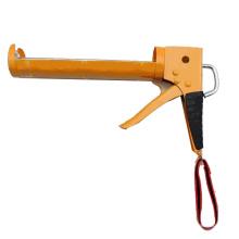 9 Inch Caulking Gun Mtf4016