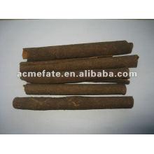 pressed tube cassia/cinnamon