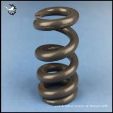 Custom SWC heavy industrial springs