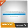 Aluminium Scale Ruler