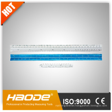 Aluminium Scale Ruler