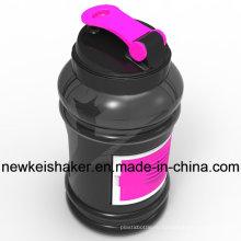 2200ml / 2500ml PETG Бутылка для бутылок с водой