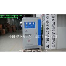 SVC-1000VA сервомотор 100kva автоматический стабилизатор напряжения 220V