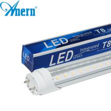 One-stop 100lm/w SMD2835 T5 T8 9W 14W 18W 22W led tube light