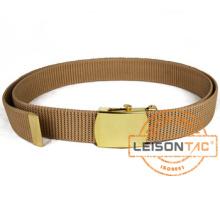 A correia de nylon tática adota o nylon (JYPD-NL36-1)