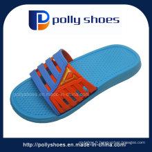 EVA Rubber Soles pour pantoufles Lady Wholesale