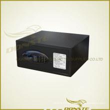 420 * 370 * 200mm Seguro con el decodificador