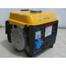 Gerador Portátil de Gasolina HH950-Y01