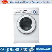 Фронтальная загрузка полностью автоматический профессиональный 110v 60 Гц стиральная машина