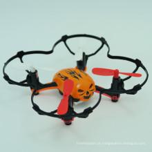 Venda quente produto genuíno 2.4G 4CH mini rc drone quadcopter