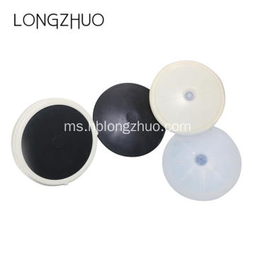 EPDM Membrane Air Disc Bubble Diffuser