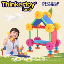 Детские парковые домики