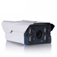 HD 1.0 Megapixel Array IR LED IP wasserdichte Kamera (IP-8822HM-10)