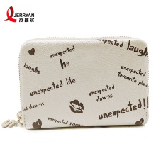 Fancy Women Passport Holder Wallets Clutch Purse Dalam Talian