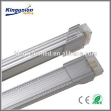 Алюминиевый SMD LED Жесткий Бар / LED Жесткая Газа (Соответствует требованиям CE и RoHS)
