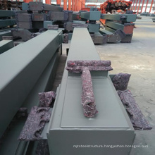 Good Steel Structure/ Profile Steel / H Beam