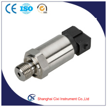 PCB Pressure Sensor