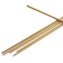 brazing copper wire Manufacturer brass welding rod