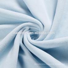 Trade Assurance,100 D Dyed/Printed Polar Fleece