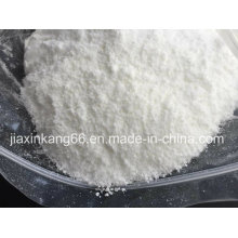 Testosterone Undecanoate Male Hypogonadism Treatment Legal Anabolic Steroid Powder Testosterone Undecanoate