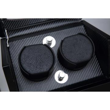 Dual Rotors Automatic Watch Winder
