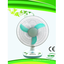 16inches 220V Table Fan (FT-40)