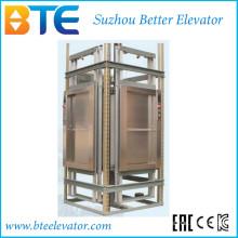 Ascenseur de qualité supérieure AC Dumbwaiter de Chine