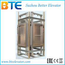 High Quality AC Dumbwaiter Elevator From China
