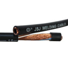 mig co2 Brennerkabel für Stecker zwischen Elektrodenhalter und Schweißgerät