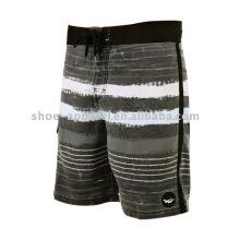 Shorts de plage pour hommes de haute qualité