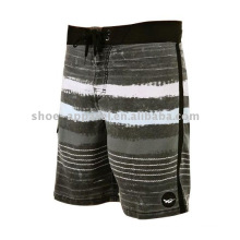 High quality men beach shorts board shorts