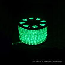 Светодиодная лампа для дисплея (SRRLS = 2 Вт)
