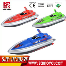 Boat for Sale! remote control boat RC speed Warship Destroyer Model Cruiser Boats HT-3829F