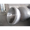 ASTM B16.9 Pipe Cap