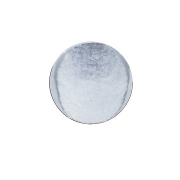 Free Sample concrete water reducer polycarboxylate Ether monomer HPEG 2400/TPEG 2400 tpeg-2400