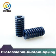 Die Spring for Injection Mold (standardparts-Japan, USA)