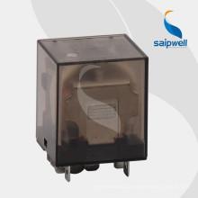 Высококачественное реле-сигнализатор для мотоцикла Saipwell с сертификацией CE SHC68A (JQX-13)