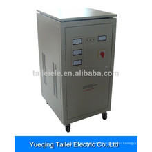 SVC-30000VA/3,,Automatic Voltage Stabilizer ,three phase