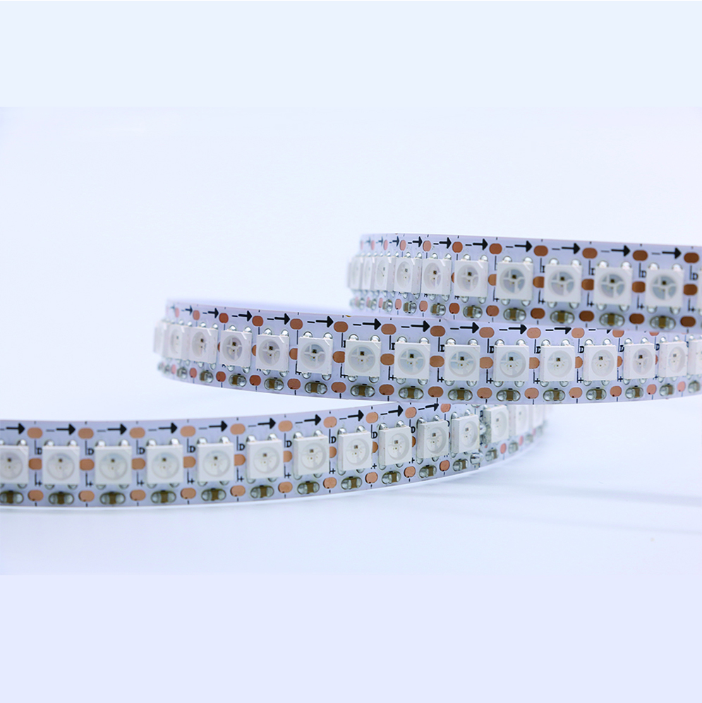 Digital Led Strip Ws2812b