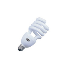 ES-Big Spiral 410-Energy Saving Bulb