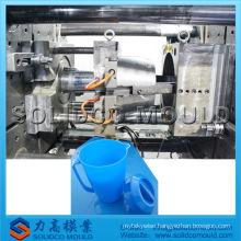 plastic water jug mould